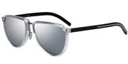 Cumpără sau vezi imaginea modelului Dior Homme BLACKTIE248S-900T4.