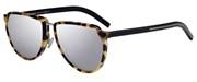 Cumpără sau vezi imaginea modelului Dior Homme BLACKTIE248S-EPZ0T.