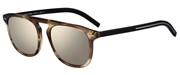 Cumpără sau vezi imaginea modelului Dior Homme BLACKTIE249S-WR9UE.