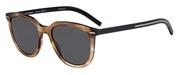 Cumpără sau vezi imaginea modelului Dior Homme BLACKTIE255S-WR9IR.