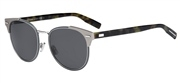 Dior Homme Dior0206S-SVCP9