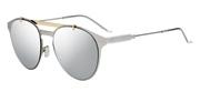 Cumpără sau vezi imaginea modelului Dior Homme DiorMotion1-6LBDC.