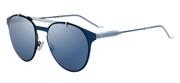 Cumpără sau vezi imaginea modelului Dior Homme DiorMotion1-PJPXT.