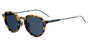 Cumpără sau vezi imaginea modelului Dior Homme DiorMotion2-EPZKU.