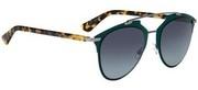 Cumpără sau vezi imaginea modelului Christian Dior DiorReflected-PVZHD.
