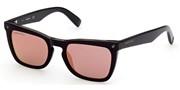 Cumpără sau vezi imaginea modelului DSquared2 Eyewear DQ0340-01U.