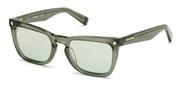 Cumpără sau vezi imaginea modelului DSquared2 Eyewear DQ0340-93Q.