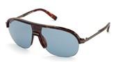 Cumpără sau vezi imaginea modelului DSquared2 Eyewear DQ0344-52V.