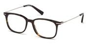 Cumpără sau vezi imaginea modelului DSquared2 Eyewear DQ5285-052.