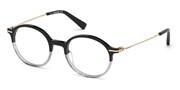 Cumpără sau vezi imaginea modelului DSquared2 Eyewear DQ5286-005.