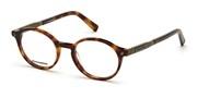 Cumpără sau vezi imaginea modelului DSquared2 Eyewear DQ5298-052.