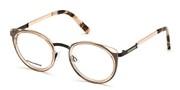 Cumpără sau vezi imaginea modelului DSquared2 Eyewear DQ5302-033.