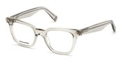 Cumpără sau vezi imaginea modelului DSquared2 Eyewear DQ5307-020.