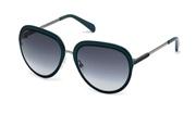 Cumpără sau vezi imaginea modelului Emilio Pucci EP0037-88W.