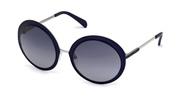 Cumpără sau vezi imaginea modelului Emilio Pucci EP0038-90B.