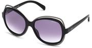 Cumpără sau vezi imaginea modelului Emilio Pucci EP0056-01Z.