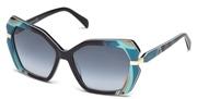 Cumpără sau vezi imaginea modelului Emilio Pucci EP0063-05B.