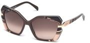 Cumpără sau vezi imaginea modelului Emilio Pucci EP0063-50F.