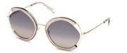 Cumpără sau vezi imaginea modelului Emilio Pucci EP0073-45B.
