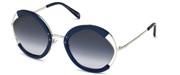 Cumpără sau vezi imaginea modelului Emilio Pucci EP0073-90W.