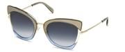 Cumpără sau vezi imaginea modelului Emilio Pucci EP0074-33W.