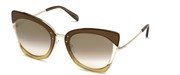 Cumpără sau vezi imaginea modelului Emilio Pucci EP0074-50G.
