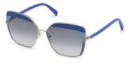 Cumpără sau vezi imaginea modelului Emilio Pucci EP0103-92W.