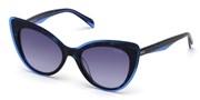 Cumpără sau vezi imaginea modelului Emilio Pucci EP0106-92W.
