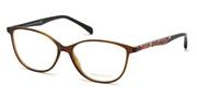 Cumpără sau vezi imaginea modelului Emilio Pucci EP5008-048.