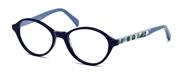 Cumpără sau vezi imaginea modelului Emilio Pucci EP5017-090.