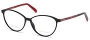 Cumpără sau vezi imaginea modelului Emilio Pucci EP5047-001.