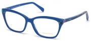 Cumpără sau vezi imaginea modelului Emilio Pucci EP5049-092.