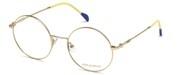 Cumpără sau vezi imaginea modelului Emilio Pucci EP5088-028.
