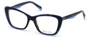 Cumpără sau vezi imaginea modelului Emilio Pucci EP5097-092.