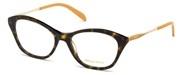 Cumpără sau vezi imaginea modelului Emilio Pucci EP5100-052.