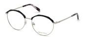 Cumpără sau vezi imaginea modelului Emilio Pucci EP5103-005.