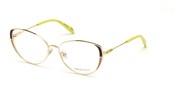 Cumpără sau vezi imaginea modelului Emilio Pucci EP5139-034.