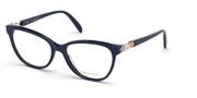 Cumpără sau vezi imaginea modelului Emilio Pucci EP5151-090.
