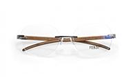 Cumpără sau vezi imaginea modelului FEB31st Alisei-LightWood.