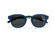 Cumpără sau vezi imaginea modelului FEB31st Giano-SUNMH-Blue.