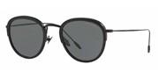 Cumpără sau vezi imaginea modelului Giorgio Armani 0AR6068-300187.