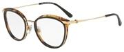 Cumpără sau vezi imaginea modelului Giorgio Armani AR5074-3021.
