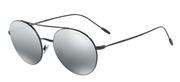 Cumpără sau vezi imaginea modelului Giorgio Armani AR6050-301488.