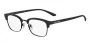 Cumpără sau vezi imaginea modelului Giorgio Armani AR7115-5042.