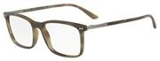 Cumpără sau vezi imaginea modelului Giorgio Armani AR7122-5587.