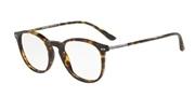 Cumpără sau vezi imaginea modelului Giorgio Armani AR7125-5026.