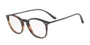 Cumpără sau vezi imaginea modelului Giorgio Armani AR7125-5570.