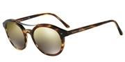 Cumpără sau vezi imaginea modelului Giorgio Armani AR8007-559003.