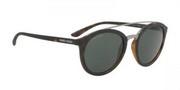 Cumpără sau vezi imaginea modelului Giorgio Armani AR8083-508971.