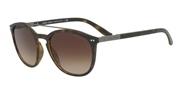 Cumpără sau vezi imaginea modelului Giorgio Armani AR8088-508913.
